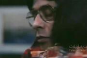 ببینید   ماندگارترین پدران سینمای ایران تقدیم به پدران در روز پدر