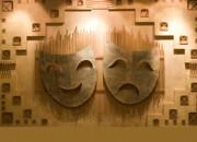 ۱۲ نمایشِ تئاتر فجر در تماشاخانه ایرانشهر روی صحنه خواهند رفت