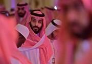 دو سناریو احتمالی درباره آینده حکومت سعودی/ در عربستان چه میگذرد؟