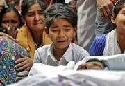 تحلیل فلاحتپیشه از خط قرمزها در مناسبات ایران و هند در پی نسلکشی مسلمانان در این کشور/بیانیه شورای سیاستگذاری ائمه جمعه کشور