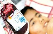 بیماران تالاسمی واکسن چینی کرونا نمیزنند