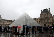 ضرر یک میلیارد یورویی گردشگری اروپا به خاطر شیوع کرونا