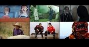 ۶ مستند ایرانی در جشنواره میلینیوم بلژیک