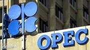 برنامه افزایش تولید نفت اوپکیها شوک قیمتی ایجاد کرد