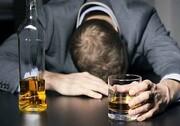 مرگ ۷ نفر به دلیل مصرف الکل تقلبی برای دفع ویروس کرونا