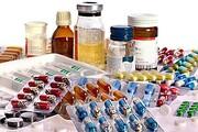 ماجرای کشف داروها و مواد اولیه داروهای کرونایی در گمرک چه بود؟