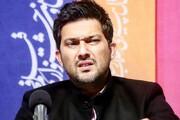 انتقاد تندِ حامد بهداد از تخریب خانه پرویز مشکاتیان/ عکس