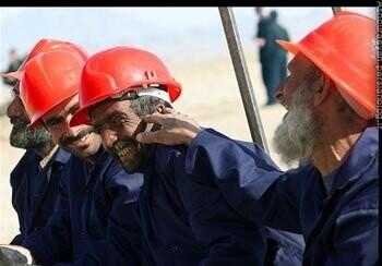 تازه ترین خبرها از تعیین حداقل دستمزد کارگران