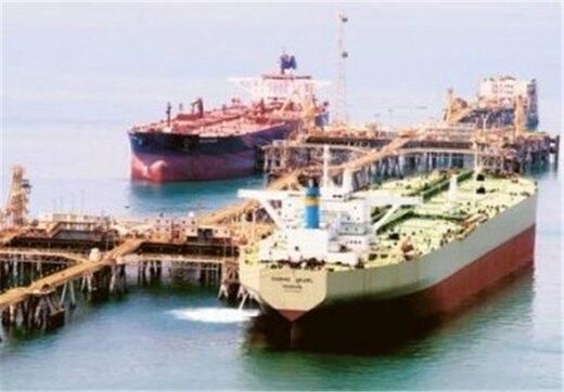 کرونا واردات نفت خام چین را افزایش داد
