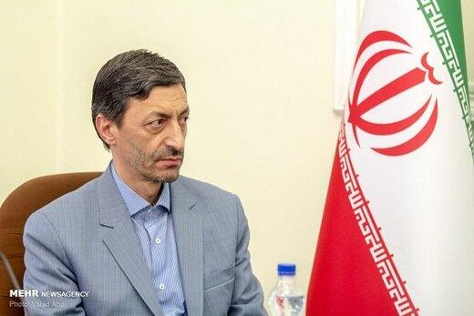 واکنش بنیاد مستضعفان به جوابیه دفتر احمدی نژاد