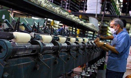 در شرایط اوج کرونا کارگران تعطیل یا شیفتبندی شوند/کمبود ماسک و دستکش بهانه کارفرمایان نشود!