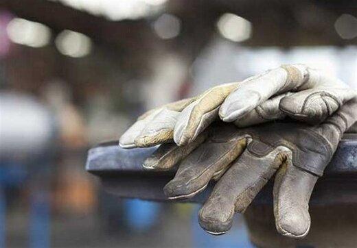 پیشبینی عدم پرداخت سنوات و عیدی ۳۰درصد کارگران با ظهور کرونا