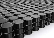 سقوط آزاد قیمت نفت ادامه دارد