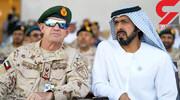رمزگشایی از حضور فرمانده چشم آبی در یمن/ با ژنرال اجارهای «محمد بن زاید» آشنا شوید