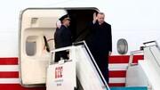 وضعیت پناهجویان اردوغان را به بروکسل کشاند