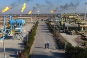 عراق در آستانه فاجعه اقتصادی
