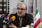 وزیر بهداشت: خیز جدیدی از کرونا در حال شکلگیری است