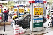۲۰ درصد سهمیه مازاد بنزین به چه کسانی تعلق میگیرد؟