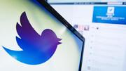 توئیتر هزاران حساب کاربران سعودی شایعهپراکن علیه ایران را حذف کرد
