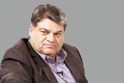 افسردگی و امید در زنان و مردان ایرانی