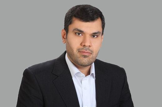 مرد اعتدال در خاطرهنگاری و تاریخنگاری شفاهی ایران