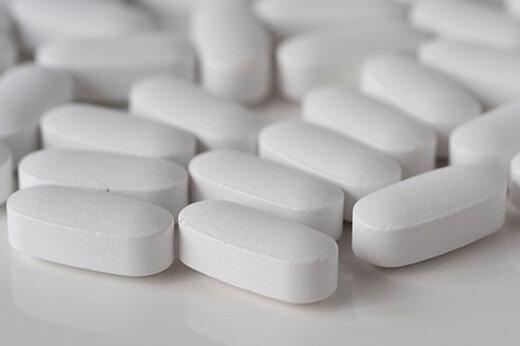 ببینید | اغلب داروهایی که به عنوان درمان کرونا تبلیغ می شوند، ناسالم هستند