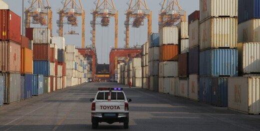 حجم تجارت غیرقانونی جهان ۲.۲ تریلیون دلار اعلام شد