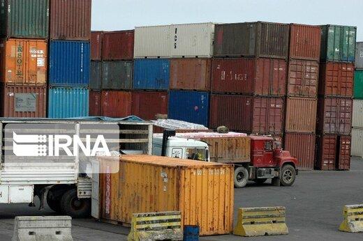 تورم سالانه کالاهای وارداتی به ۱۸۹ درصد رسید