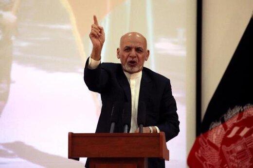 واکنش پمپئو به آزادی طالبان از زندان