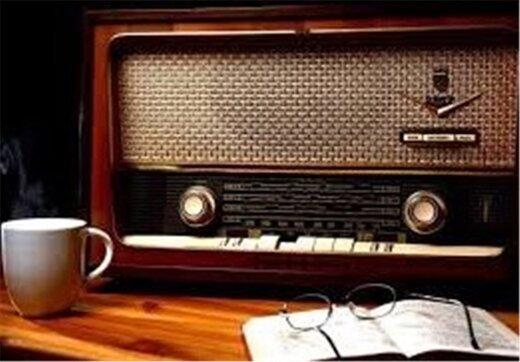 رادیو نوروز تست بازیگری و خوانندگی میگیرد