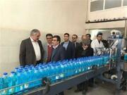 استاندار کردستان:سرمایە در گردش واحدهای تولیدی لوازم مقابله با کرونا تامین میشود