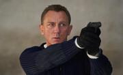تفنگهای جاسوس مشهور انگلیسی را دزدیدند!