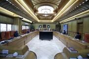 هشدار وزیر کشور درباره اقدامات نمایشی در مقابله با کرونا