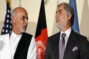 چه خطرهایی اکنون افغانستان را تهدید می کند؟