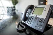 برای مشاوره اضطراب کرونا با ۴۰۳۰ تماس بگیرید