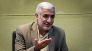 ضرب الاجل هسته ای ایران به آژانس /درز اطلاعات هسته ای ایران قابل بخشش نیست