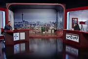 ببینید | انتقاد مجری تلویزیون از موازیکاری نهادها و دستگاه های کشور