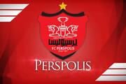 واکنش باشگاه پرسپولیس به اول شدن مجیدی؛ سایت AFC دستکاری شده!