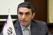 تداوم آمادهباش دستگاههای اجرایی استان مرکزی