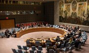 وزیران خارجه پنج قدرت جهانی درباره ان پی تی تصمیم گرفتند