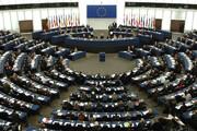 کرونا، رهبران اروپا را به جان هم انداخت