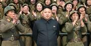 ادعای یک رسانه کره جنوبی: کرونا 180 نظامی کره شمالی را کشته است