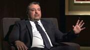خالد بن فرحان با برادر شاه سعودی بیعت کرد