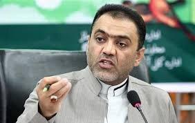 برگزاری جشنواره قرآن دانشآموزی خوزستان منوط به بازگشایی مدارس است
