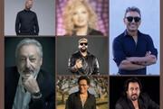 کیهان: کنسرت مطربهای لسآنجلسی در عربستان فقط ۲۰ تماشاچی داشت