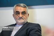 بروجردی: آمریکا در از بین رفتن جان ایرانیها بخاطر کرونا سهیم است/کشورها تحت فشار آمریکا برای تحریم ایران قرار نگیرند