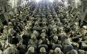 آمریکا خروج 3 هزار نیروی نظامی از منطقه را کلید زد