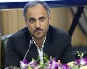 نماینده وزیر بهداشت: شورای امنیت ملی ما را قانع کرد تا گیلان قرنطینه نشود