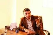 مراحل پایانی مرمت موزه مردم شناسی هورامان تخت