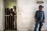 ببینید   توافق آمریکا و طالبان عملی شد؛ دستور اشرفغنی به آزادی ۵۰۰۰ زندانی طالبان